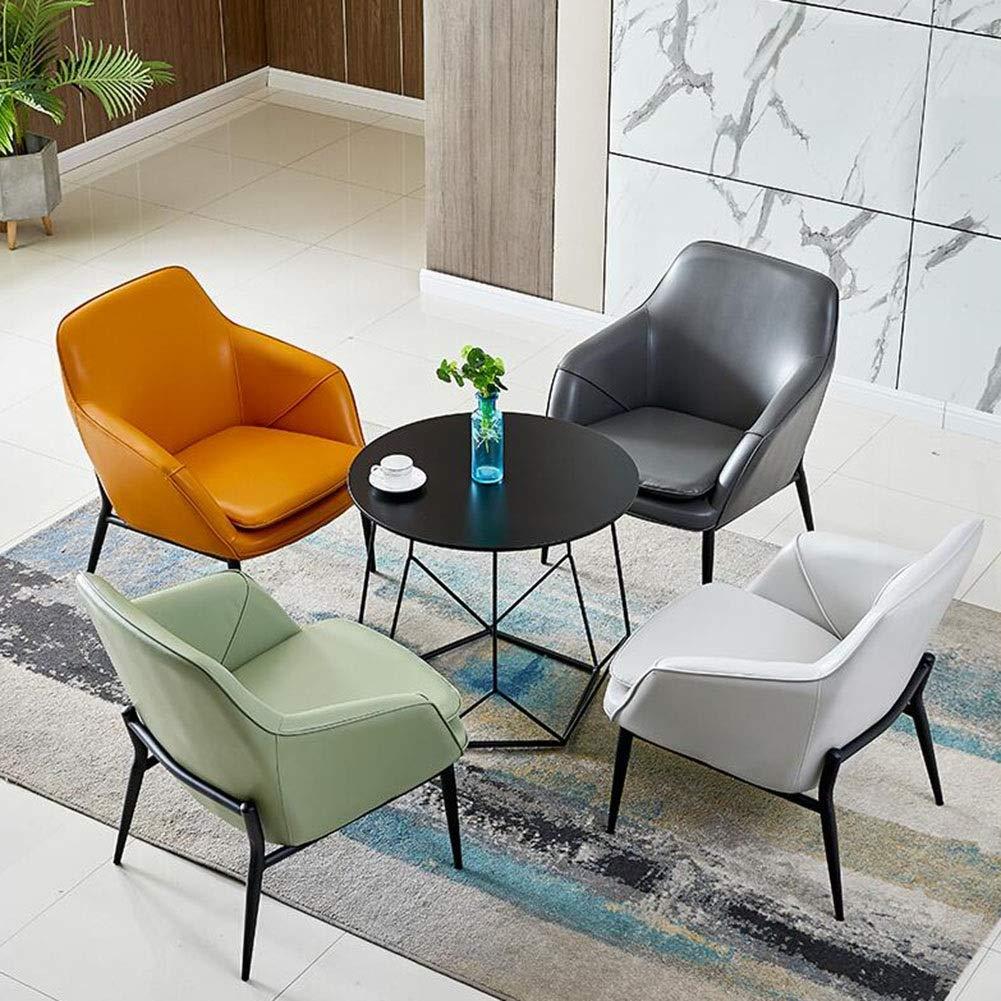 Amazon.com: Dall - Sillones de comedor para sala de estar ...
