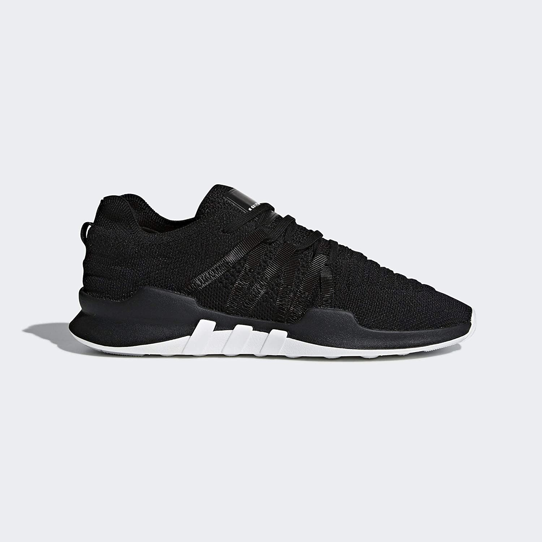 adidas originals eqt racing adv primeknit trainers in black cheap ...