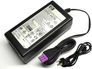 HP 0957-2259 32V 1560mA 50/60Hz AC Adapter Power Supply Cord