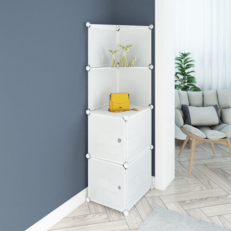 Ziemlich Bau Kücheninsel Von Schränken Bilder - Ideen Für Die Küche ...