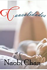 Causalidades (Spanish Edition) Kindle Edition