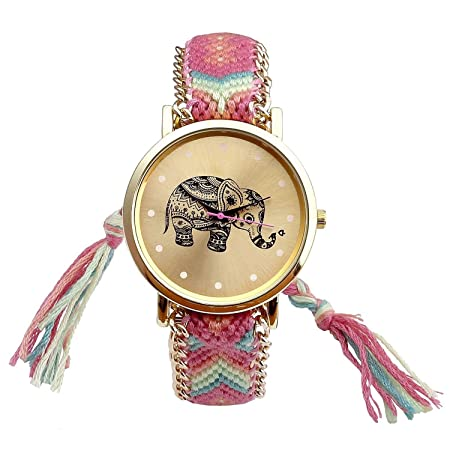 watches sets on save earrings deals body huge jewelry or story savings more discount