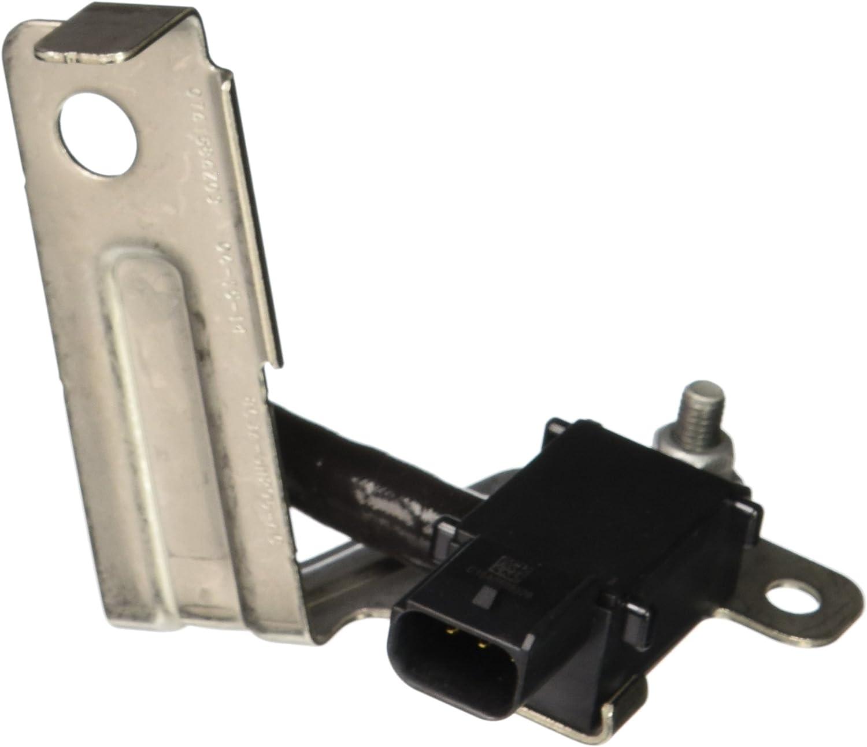 Motorcraft DPFE8 Exhaust Gas Recirculation Pressure Feedback Sensor