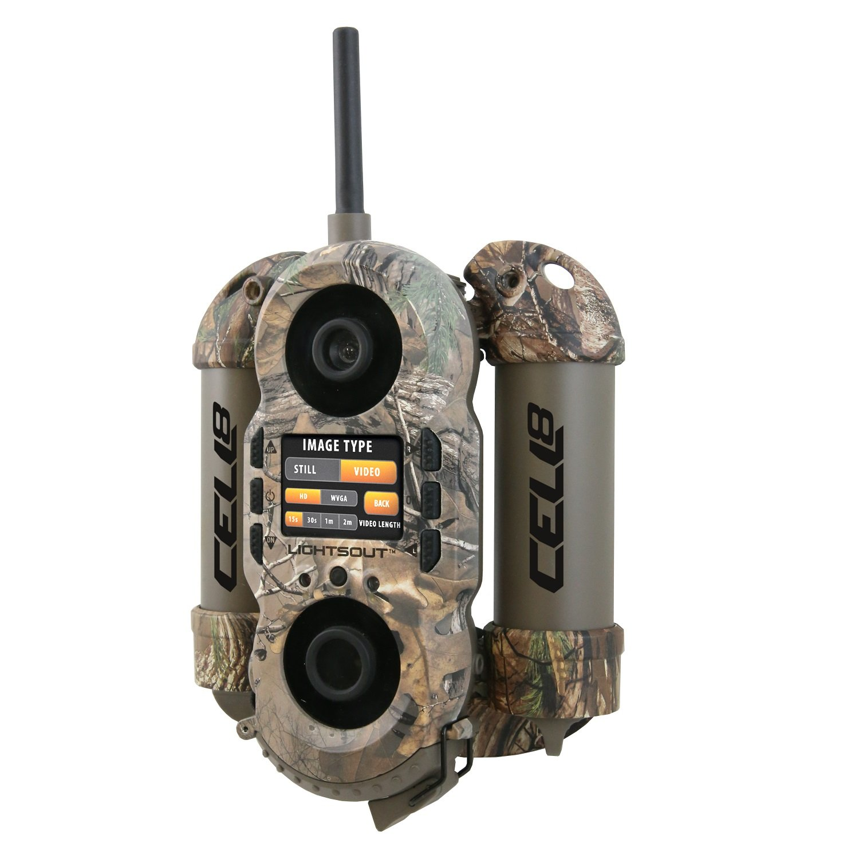 当店の記念日 Wildgame 8 Innovations C8B5-7 Crush [並行輸入品] 8 Wildgame Cell Trail Camera, Realtree Xtra [並行輸入品] B073VDVPNC, Petapetan:af6c5546 --- trainersnit-com.access.secure-ssl-servers.info