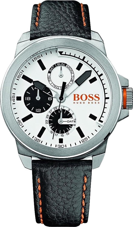 Hugo BOSS Herren-Armbanduhr 1513154