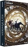 Versailles - Saison 2