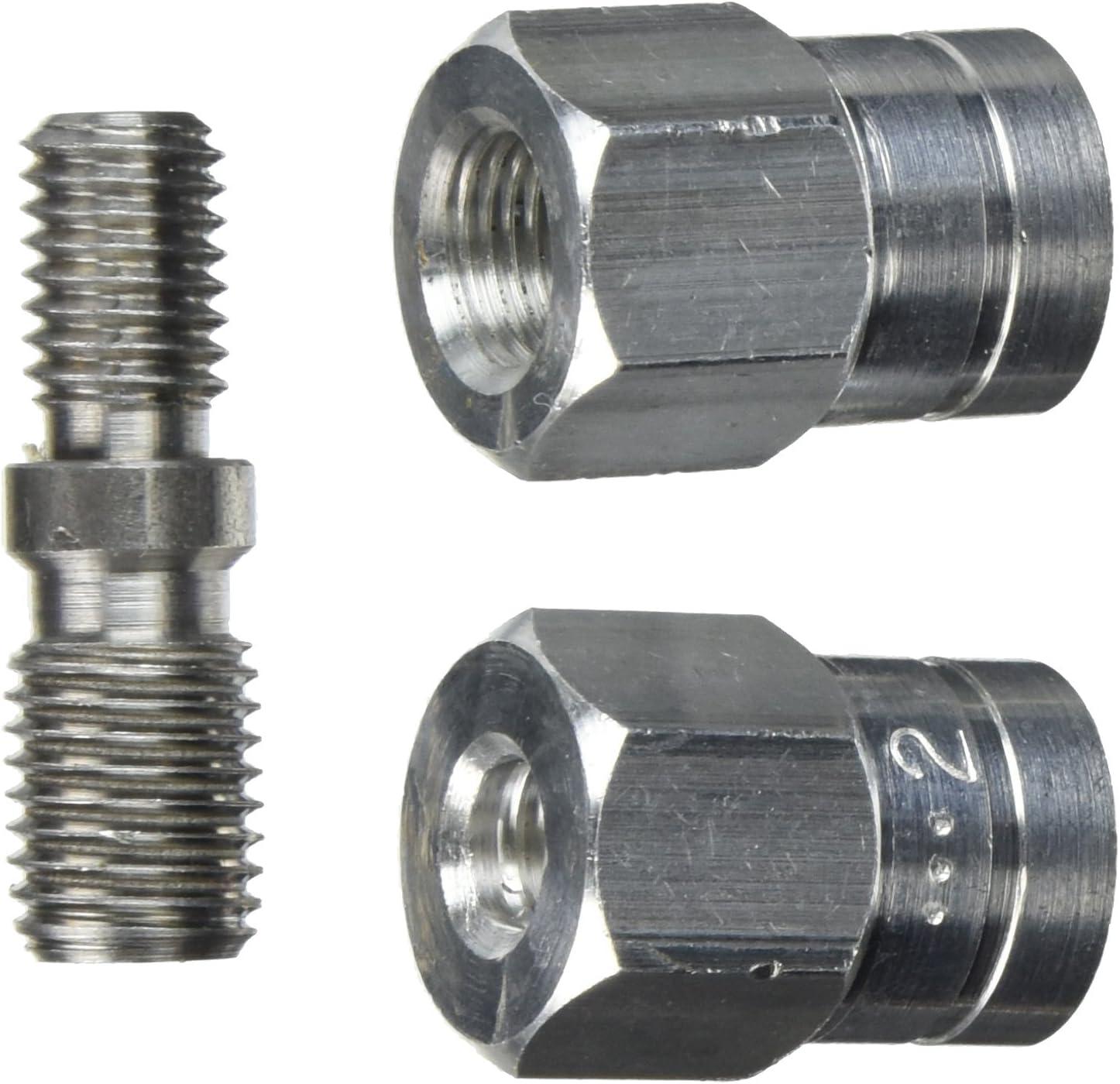 Dolmar 381224230 Adapter Kit Comfort Trim Mediu Baumarkt