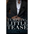 Tempting Little Tease (Forbidden Desires Book 4)