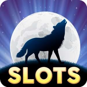 Wolf Run Slot App