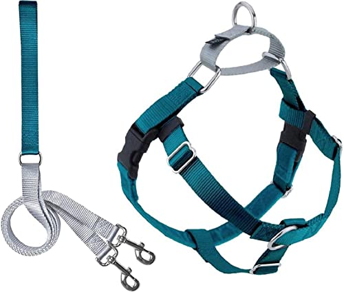 2-Hounds-Design-Freedom-No-Pull-Dog-Harness