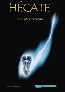Hécate (Spanish Edition)