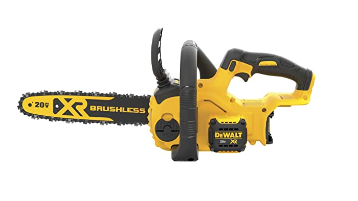 The Best Dewalt 11Amp Grinder