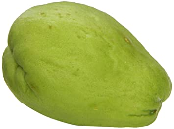 Image result for chayote squash