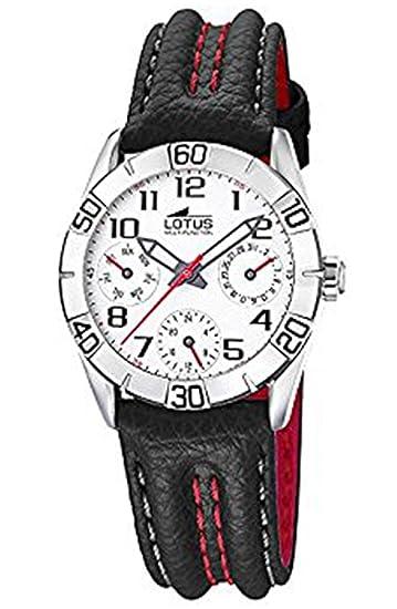 Lotus Junior Collection relojes niño 15651/E