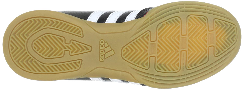 huge selection of a3ab0 f0efe Adidas 11Questra Triple HL Hallensportschuh Junior, Q23916, EU 32 Amazon.de  Schuhe  Handtaschen