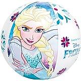 Intex Inflatable Ball Frozen For Girls