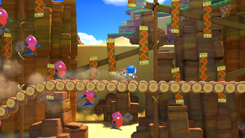 Sonic Forces (Nintendo Switch): Amazon.es: Libros