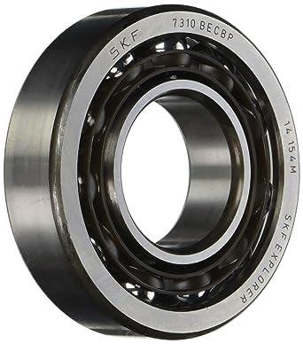 "100 1//4/"" nylon precision bearing balls"