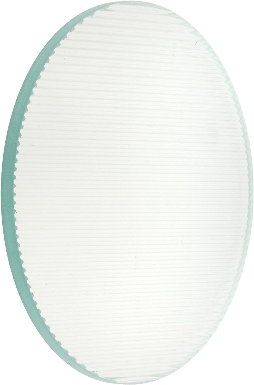 WAC Lighting LENS-25-BEL Beam Elongating Lens for 18W LED Reflex Fixtures