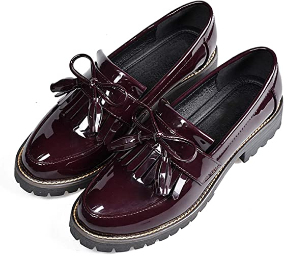 Women Work Boots Women Round Toe Boots Women Slip On Loafers Women School Boots Women Causal Boots Women Tassle Loafers Women Ankle Boots Women Flat Boots