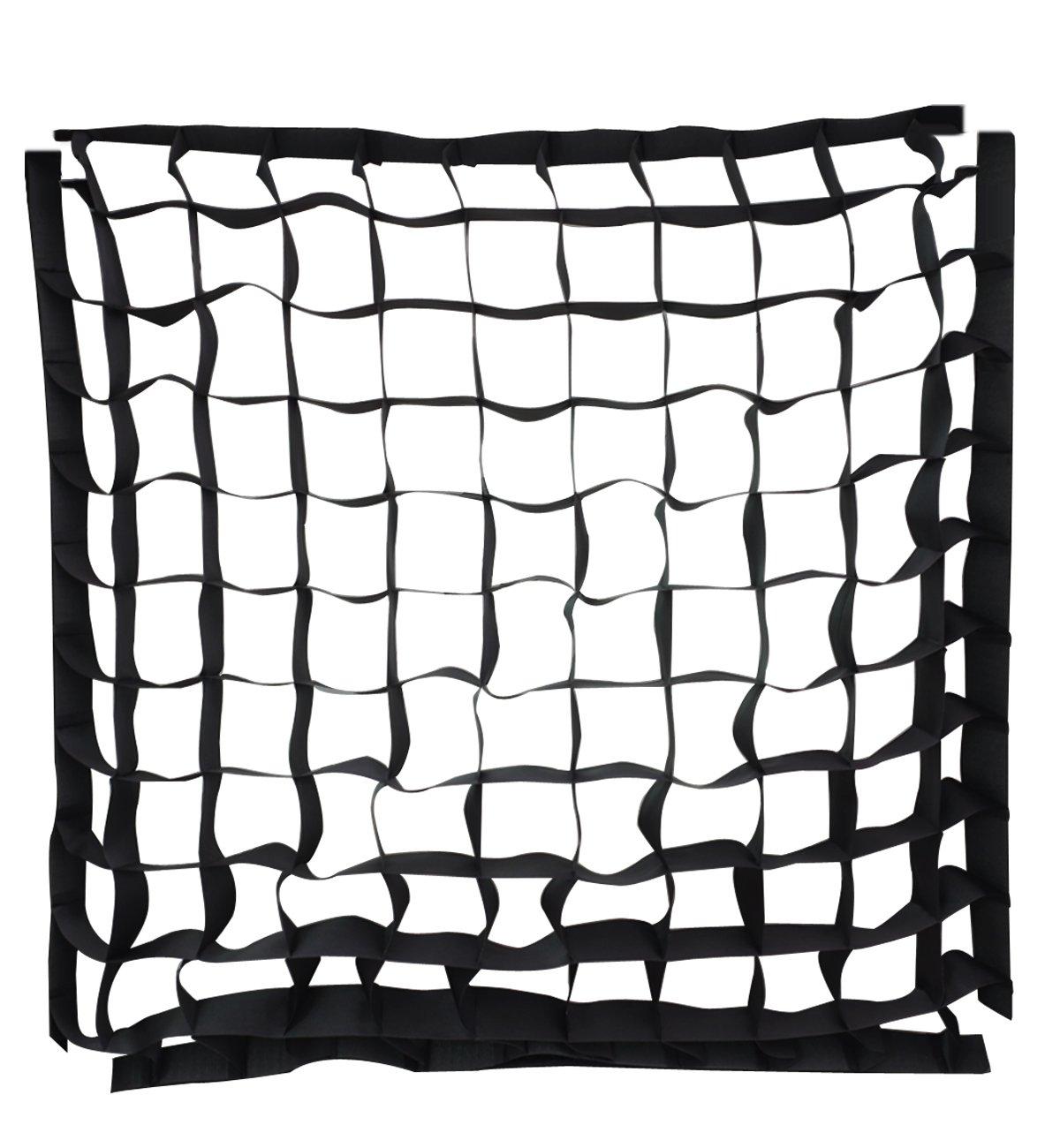 Grid de 40x40cm (solo grid) marca Godox