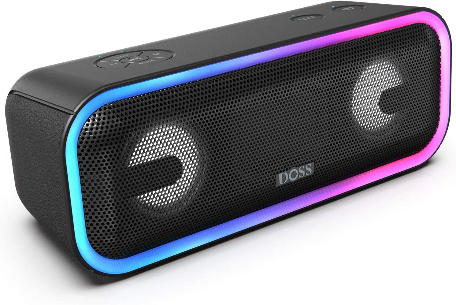 doss-soundbox-pro-speaker