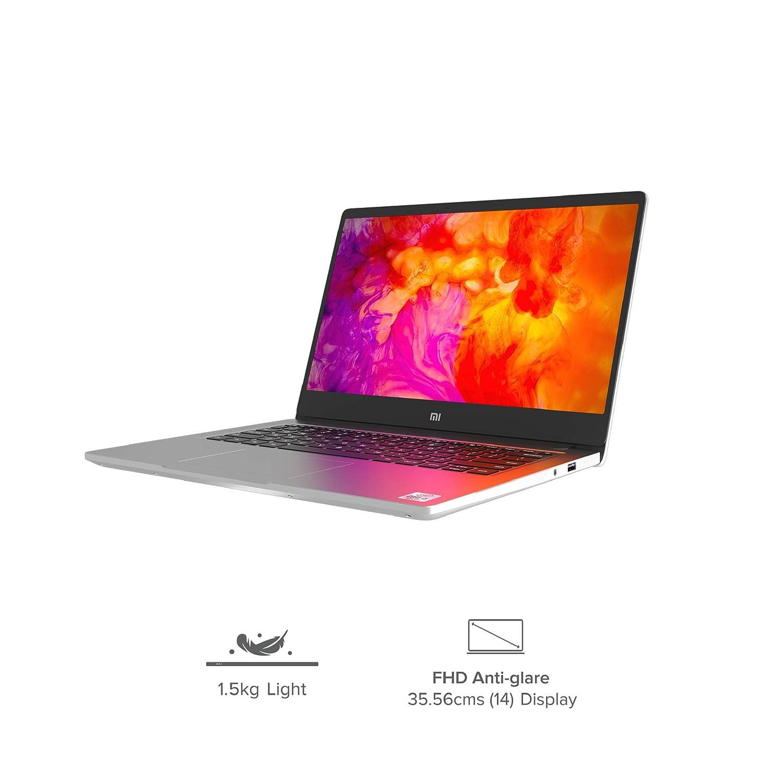 Best Laptop Under 40k In India 2021