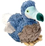 Wild Republic Dodo Plush, Stuffed Animal, Plush Toy, Gifts for Kids, Cuddlekins 8 Inches