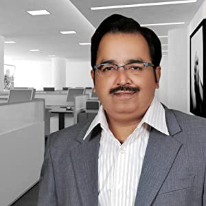 Anil Karamchandani