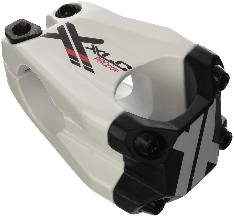 XLC Pro Ride ST-F02 A-Head Vorbau