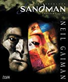 Absolute Sandman Volume 5