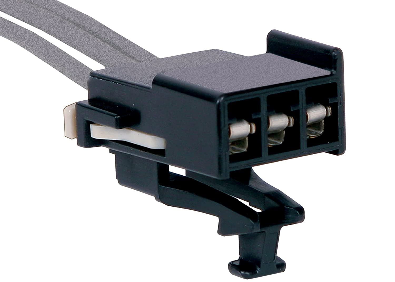ACDelco PT756 GM Original Equipment Multi-Purpose Pigtail