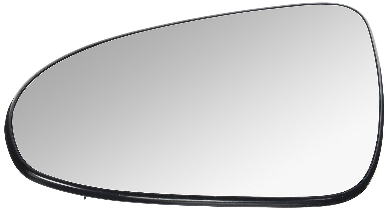 Equal Quality RS01869 Piastra Vetro Specchio Retrovisore Sinistro