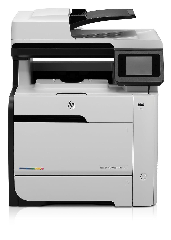 HP LaserJet M Driver Download - Drivers & Software