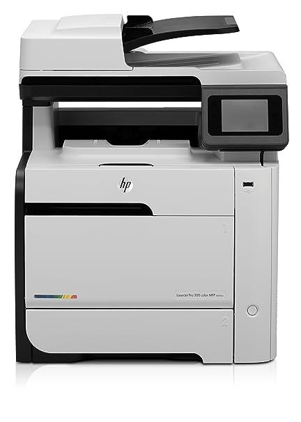 HP LASERJET PRO 300 COLOR MFP M375NW PRINTER DRIVER DOWNLOAD