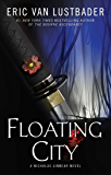 Floating City: A Nicholas Linnear Novel (The Nicholas Linnear Series Book 5)