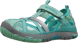 Merrell Hydro Monarch Junior Chaussure Course Trial - SS16