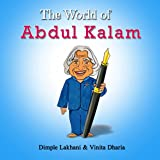 The World of Abdul Kalam