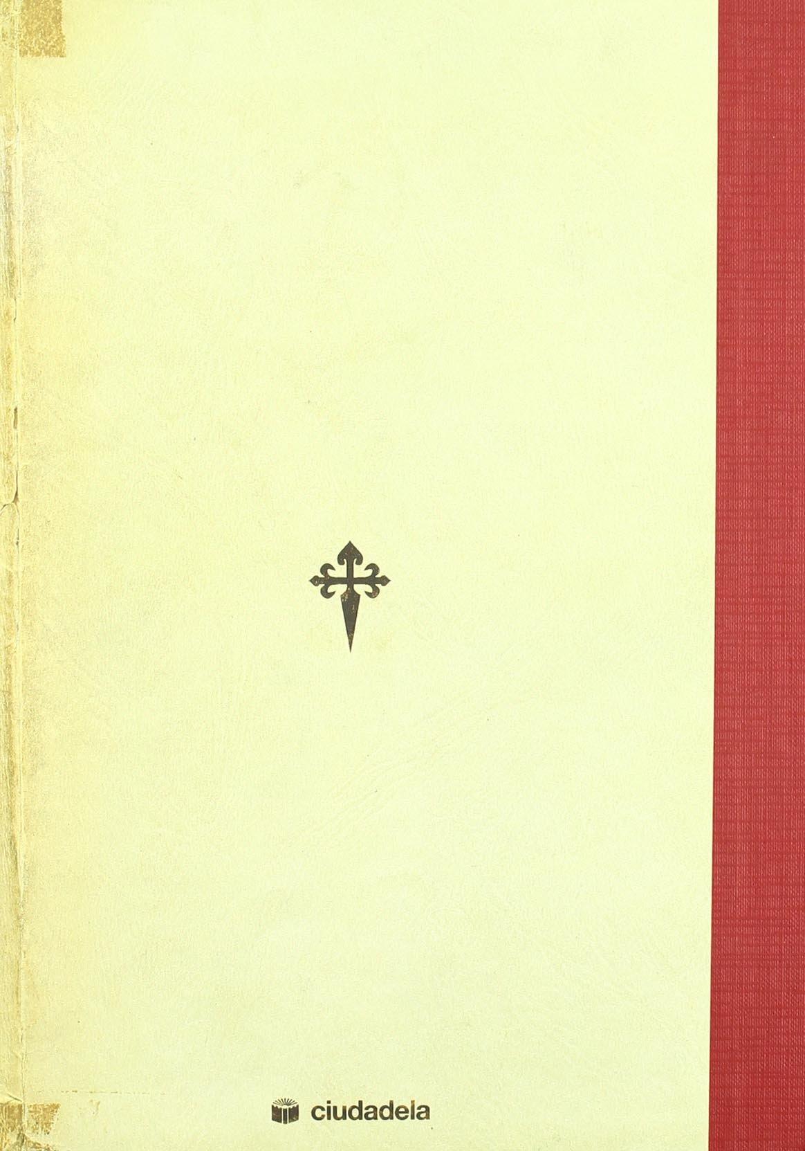 Almanaque de Historia de España (Ensayo): Amazon.es: García Luaces, Pedro: Libros