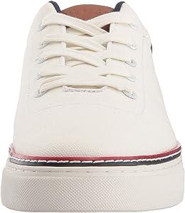 2e4fb7117f9b8 Men's Maven Sneaker