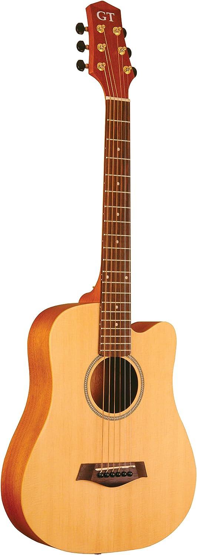 Gold Tone M-Guitar Micro-Guitar