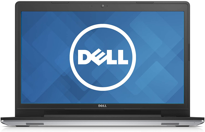 Dell Inspiron i5748-2143sLV 17.3-Inch Laptop