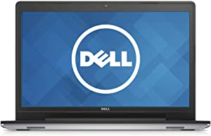 Dell Inspiron i5748-2143sLV 17.3-Inch Laptop