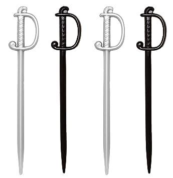 amazon new year s eve regal swords 100シルバー ブラックsword