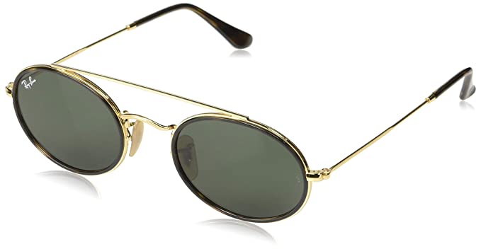 dabfadc6ab Ray-Ban 3847N SOLE Sonnenbrille Unisex  Amazon.de  Bekleidung