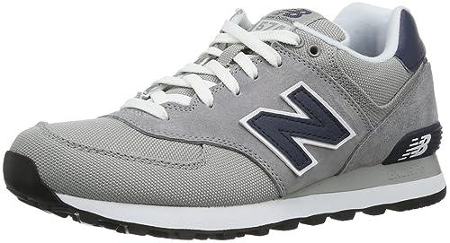 zapatillas lona hombre new balance