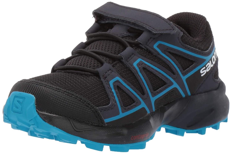 Chaussure Trail Running Salomon Soldes SPEEDCROSS BUNGEE K