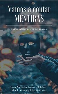Mamá en Apuros contra el cáncer eBook: Pilar G. Cortés ...