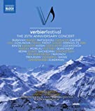 Verbier Festival-The 25th Anniversary Concert