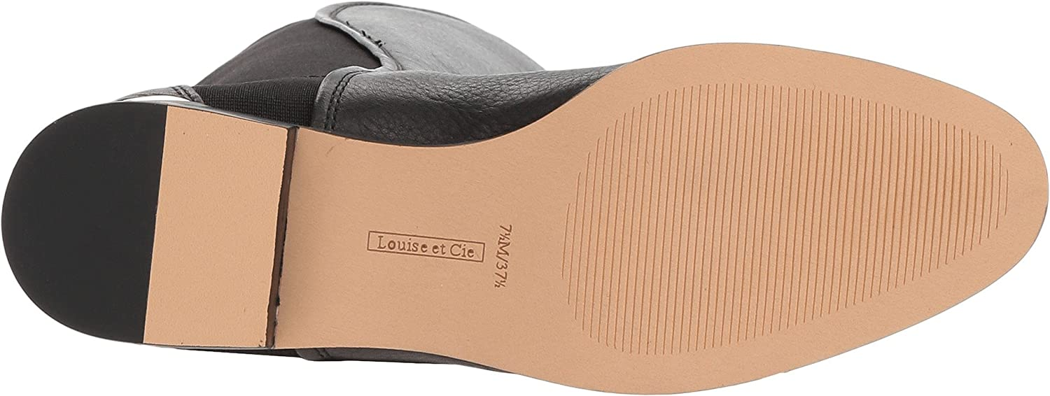 Louise et Cie Womens Vallery